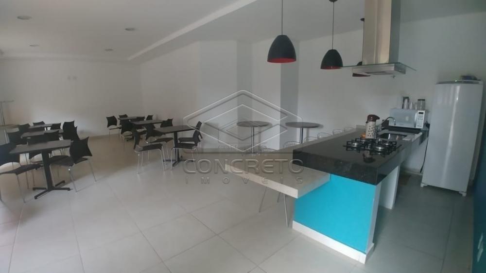 Comprar Apartamento / Padrão em Bauru R$ 490.000,00 - Foto 31