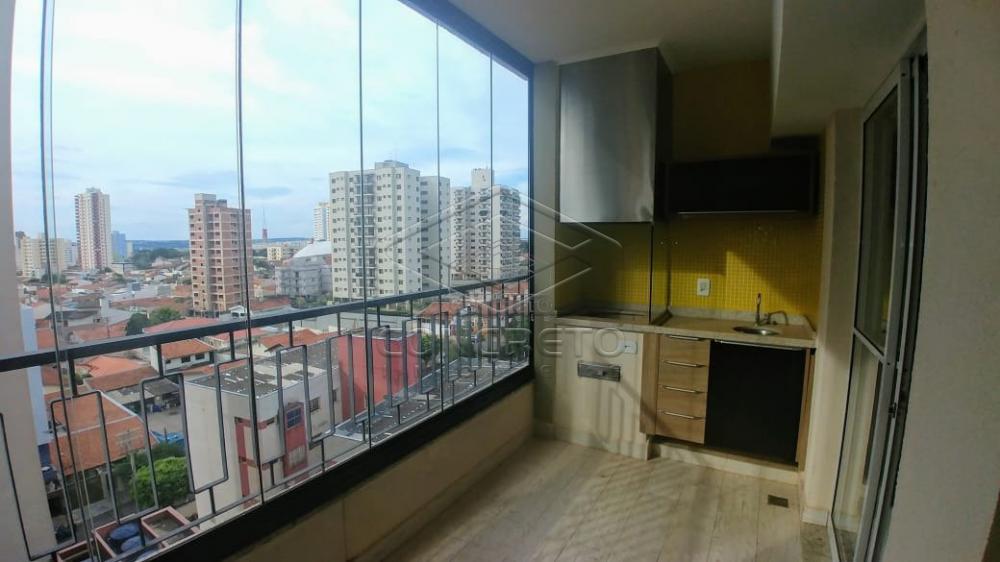 Comprar Apartamento / Padrão em Bauru R$ 490.000,00 - Foto 33