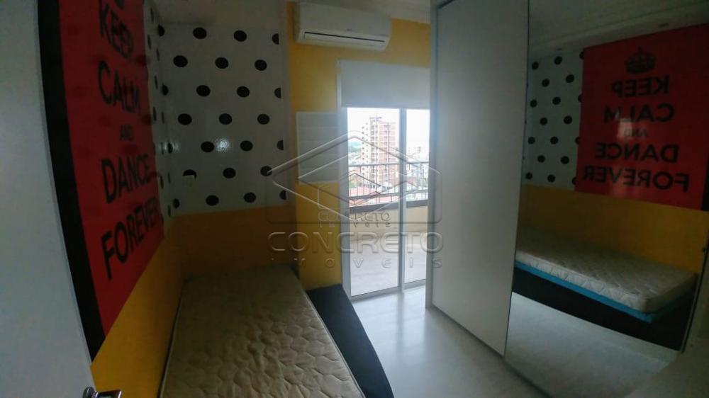 Comprar Apartamento / Padrão em Bauru R$ 490.000,00 - Foto 36