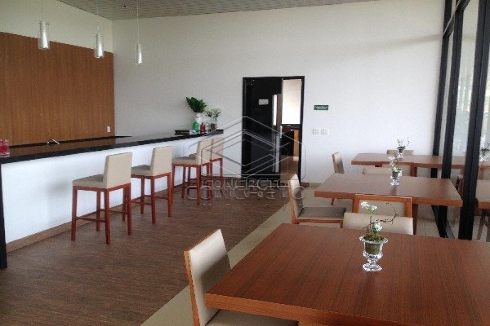 Comprar Terreno / Condomínio em Bauru R$ 510.000,00 - Foto 1