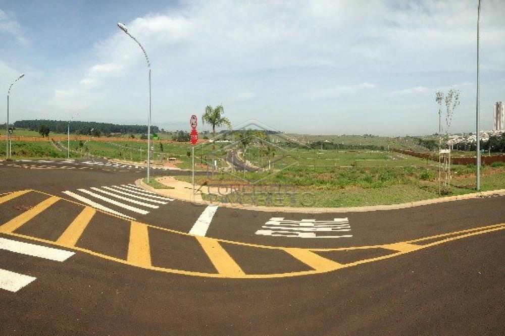 Comprar Terreno / Condomínio em Bauru R$ 510.000,00 - Foto 2