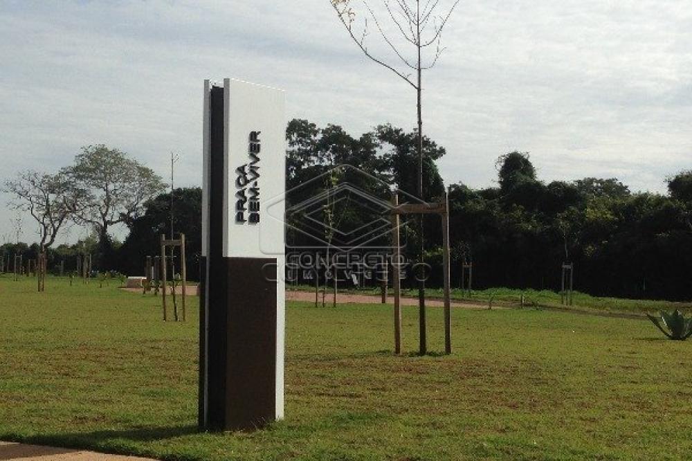 Comprar Terreno / Condomínio em Bauru R$ 510.000,00 - Foto 5
