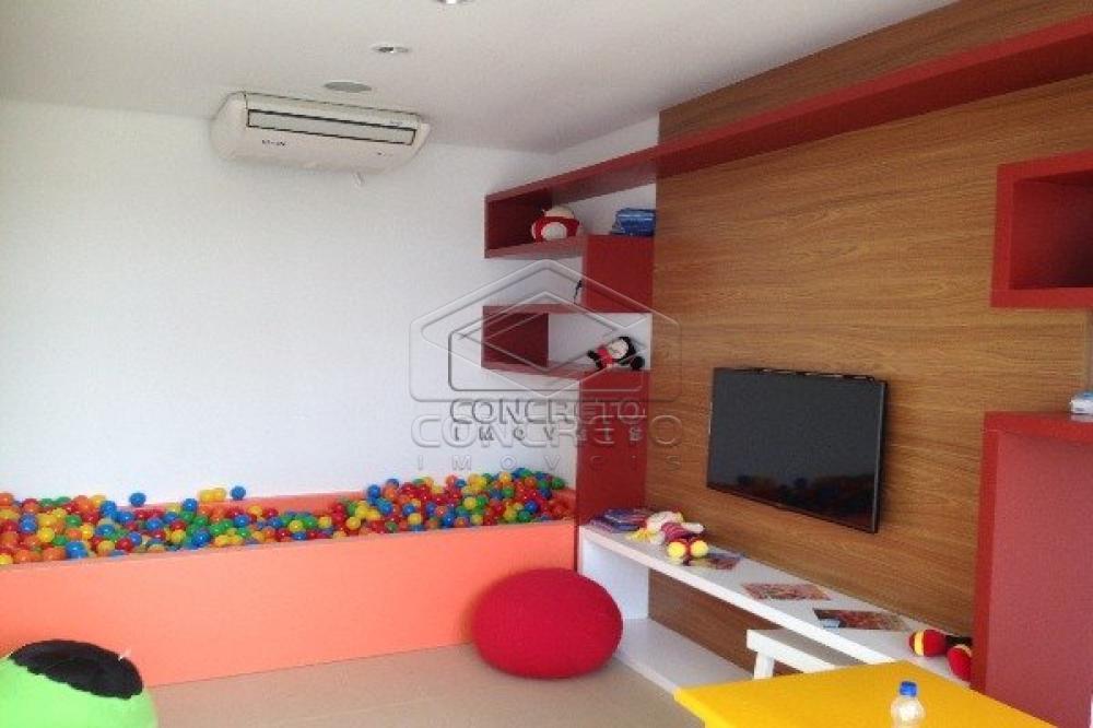 Comprar Terreno / Condomínio em Bauru R$ 510.000,00 - Foto 12