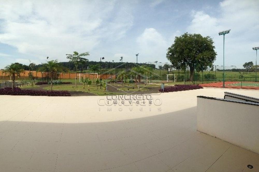 Comprar Terreno / Condomínio em Bauru R$ 510.000,00 - Foto 8