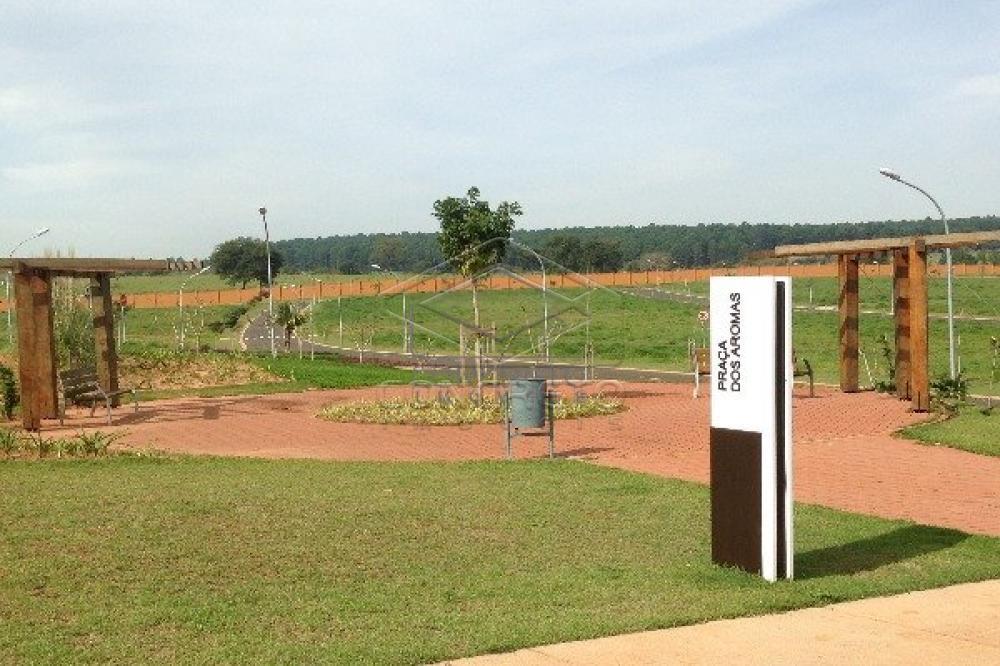 Comprar Terreno / Condomínio em Bauru R$ 510.000,00 - Foto 10