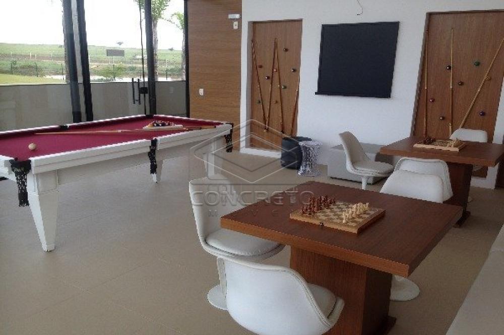 Comprar Terreno / Condomínio em Bauru R$ 510.000,00 - Foto 13