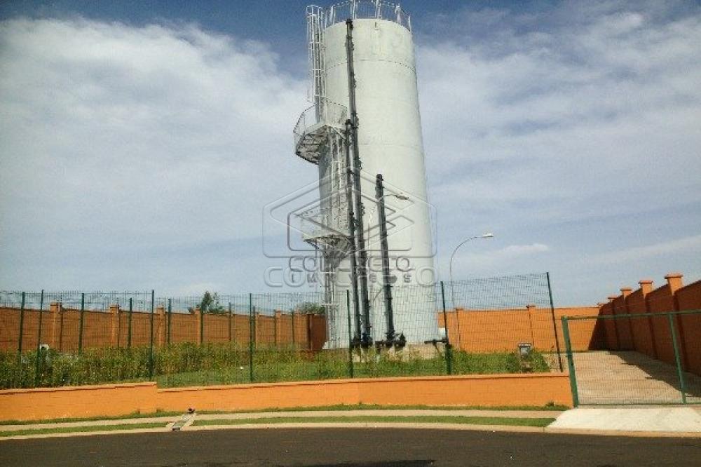 Comprar Terreno / Condomínio em Bauru R$ 510.000,00 - Foto 14