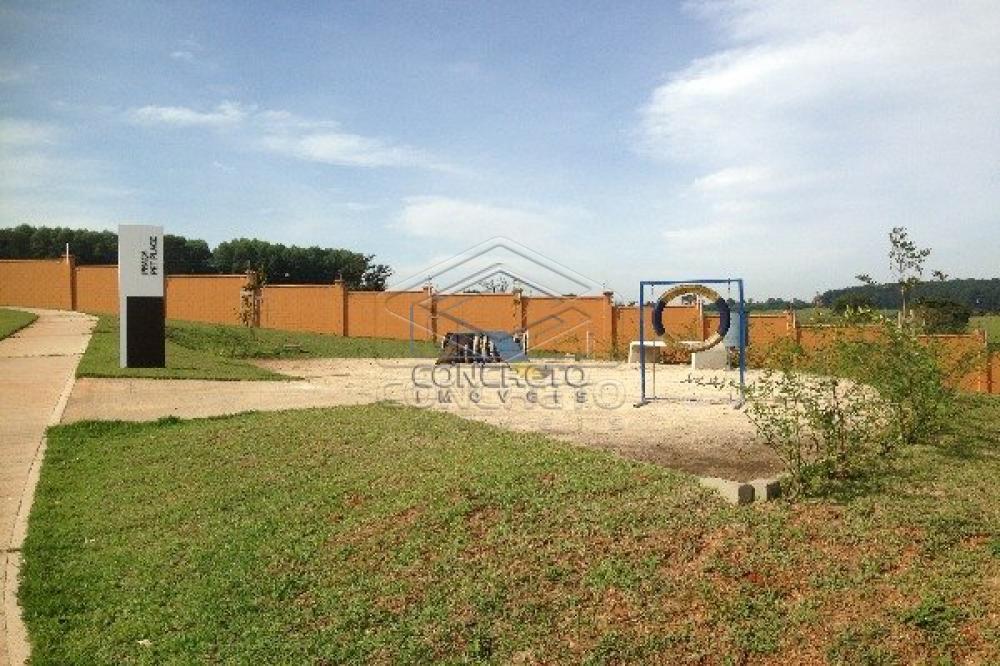 Comprar Terreno / Condomínio em Bauru R$ 510.000,00 - Foto 19