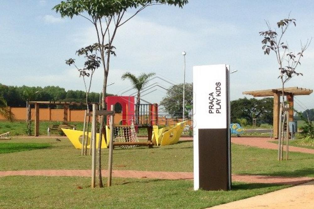 Comprar Terreno / Condomínio em Bauru R$ 510.000,00 - Foto 21