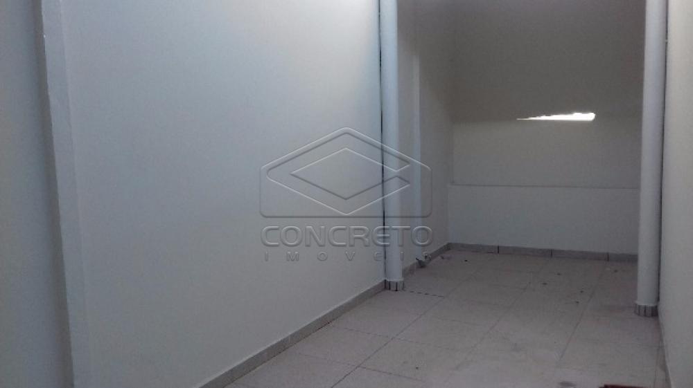 Comprar Comercial / Barracão em Botucatu apenas R$ 450.000,00 - Foto 4