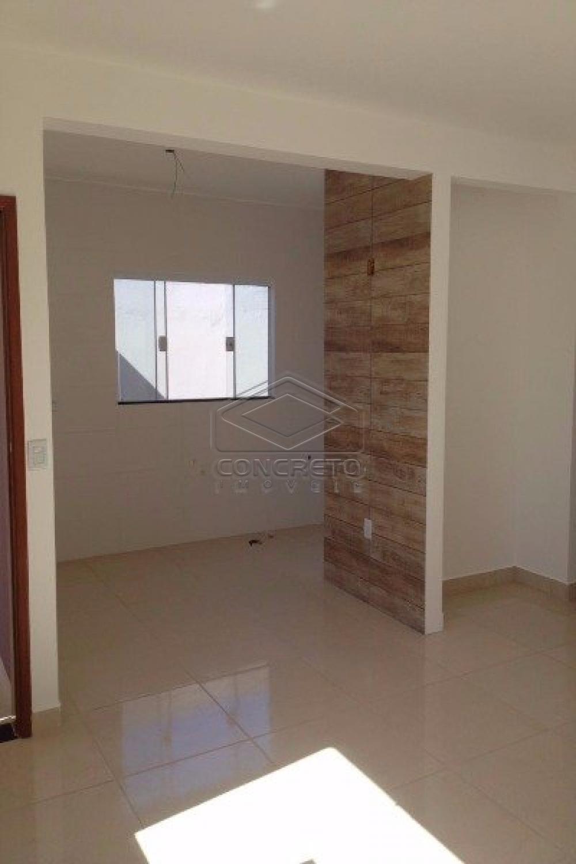 Comprar Casa / Padrão em Agudos apenas R$ 280.000,00 - Foto 1
