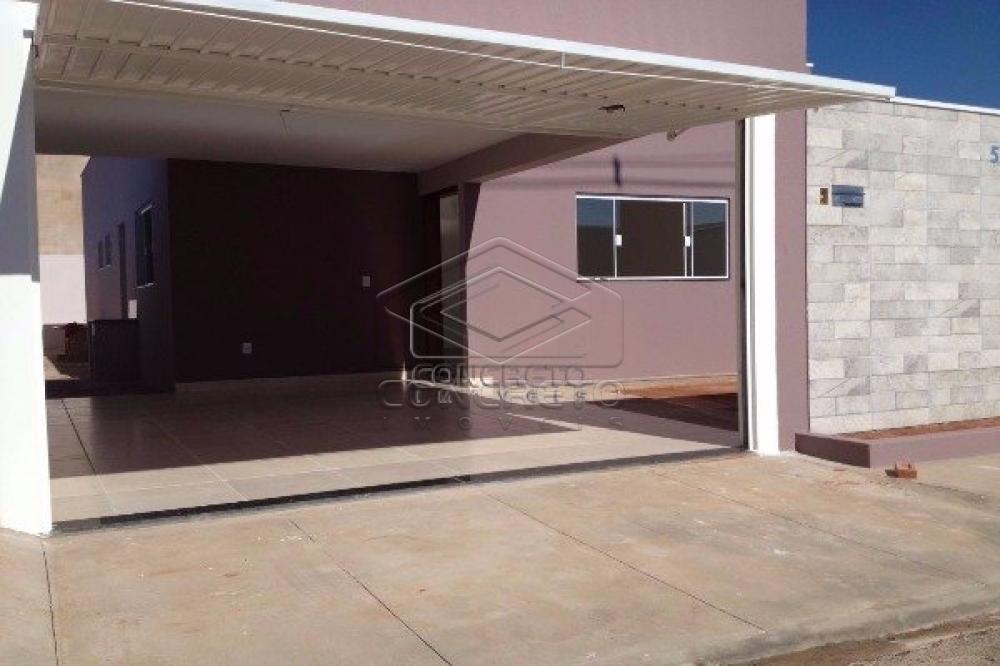 Comprar Casa / Padrão em Agudos apenas R$ 280.000,00 - Foto 3