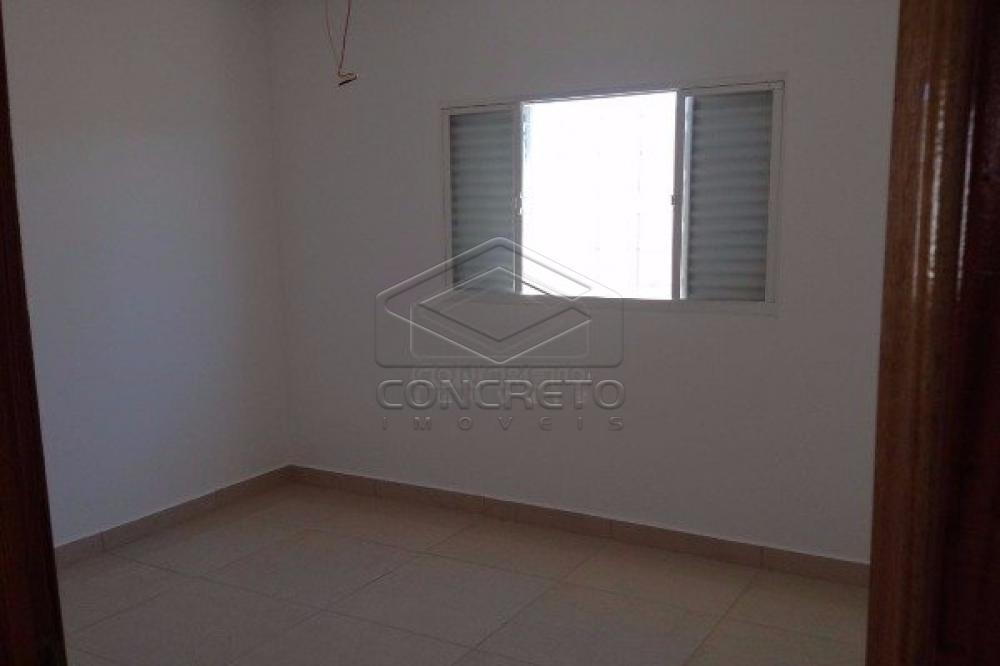 Comprar Casa / Padrão em Agudos apenas R$ 280.000,00 - Foto 4