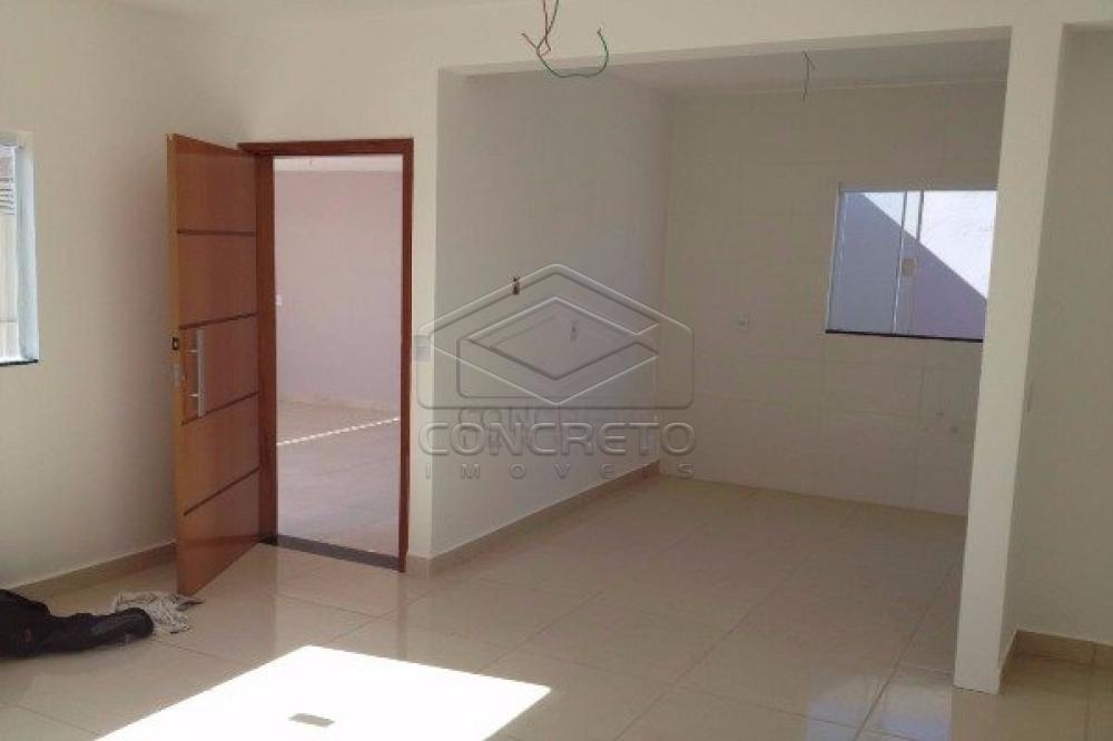 Comprar Casa / Padrão em Agudos apenas R$ 280.000,00 - Foto 5