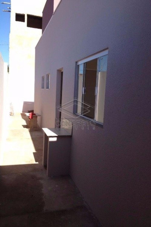 Comprar Casa / Padrão em Agudos apenas R$ 280.000,00 - Foto 6