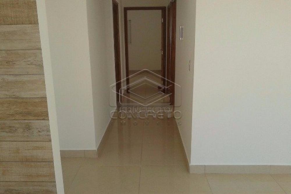 Comprar Casa / Padrão em Agudos apenas R$ 280.000,00 - Foto 11