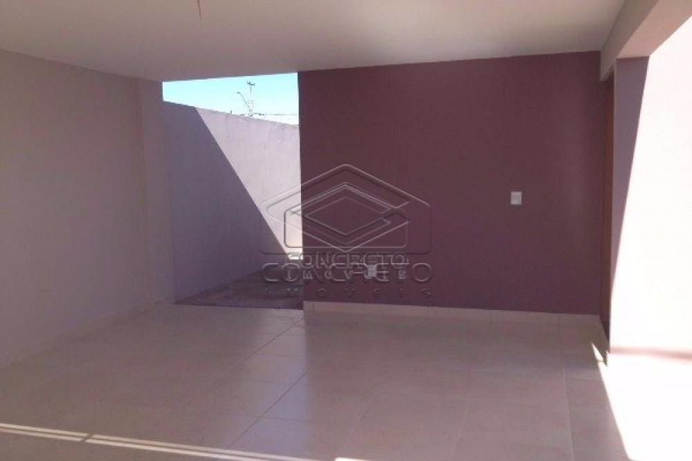 Comprar Casa / Padrão em Agudos apenas R$ 280.000,00 - Foto 12
