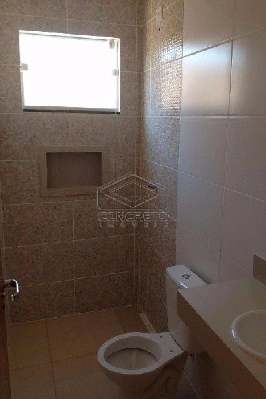 Comprar Casa / Padrão em Agudos apenas R$ 280.000,00 - Foto 9