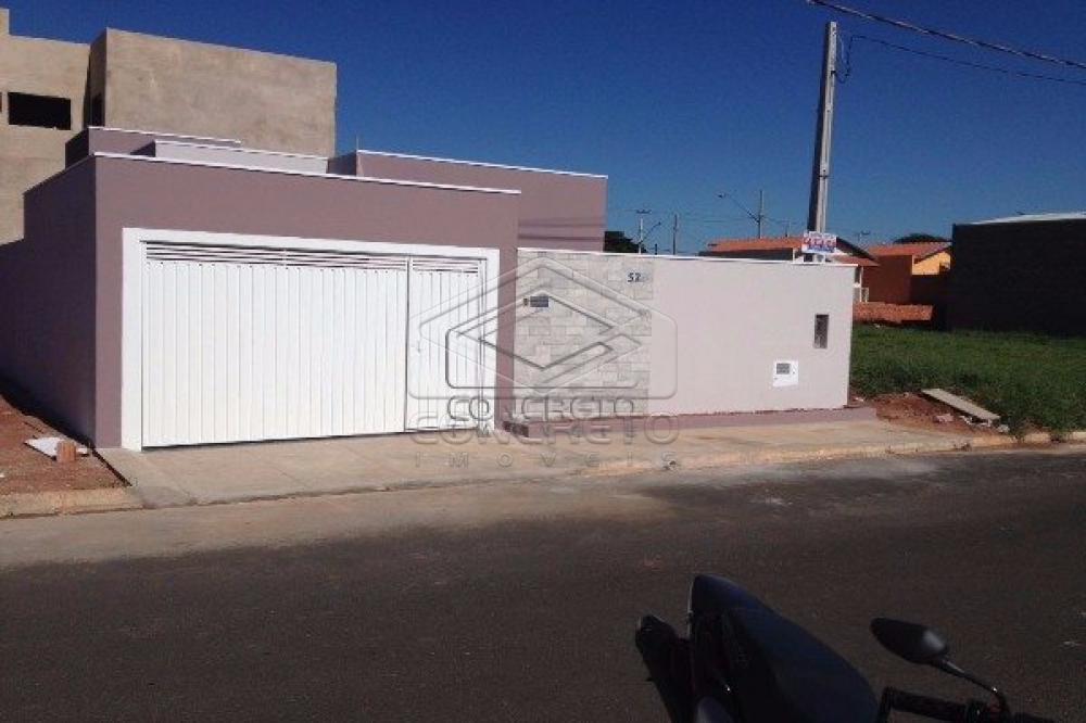 Comprar Casa / Padrão em Agudos apenas R$ 280.000,00 - Foto 13