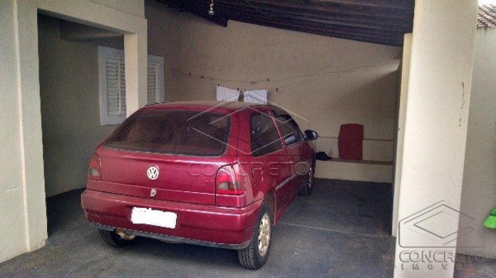 Alugar Casa / Padrão em Jau apenas R$ 750,00 - Foto 2