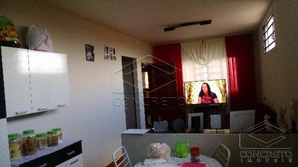 Alugar Casa / Padrão em Jau apenas R$ 750,00 - Foto 4
