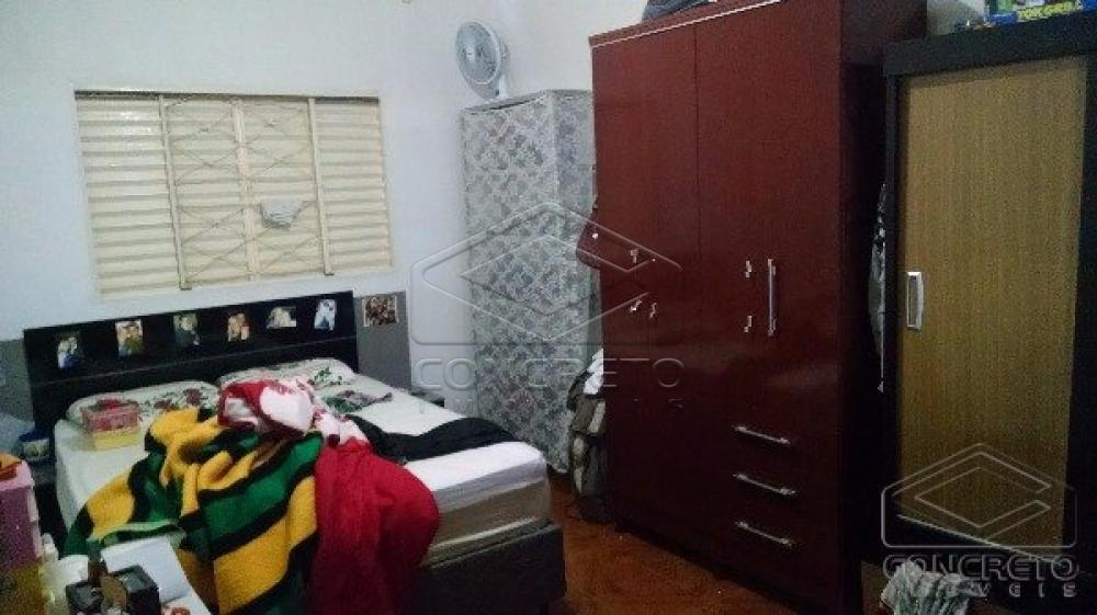 Alugar Casa / Padrão em Jau apenas R$ 750,00 - Foto 5