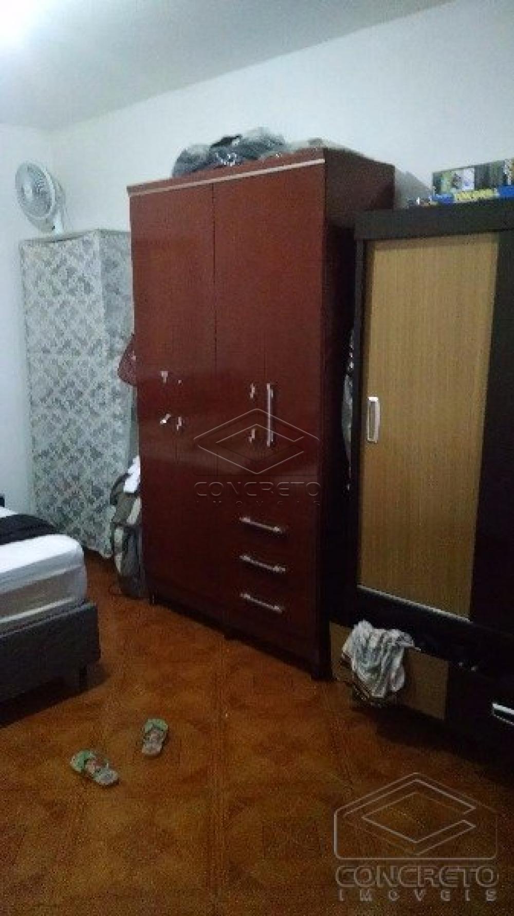 Alugar Casa / Padrão em Jau apenas R$ 750,00 - Foto 6