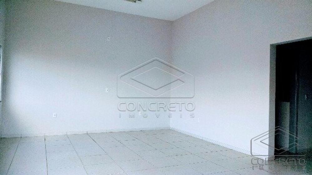 Alugar Casa / Padrão em Jau apenas R$ 750,00 - Foto 7