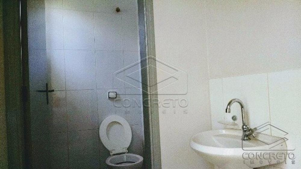 Alugar Casa / Padrão em Jau apenas R$ 750,00 - Foto 8