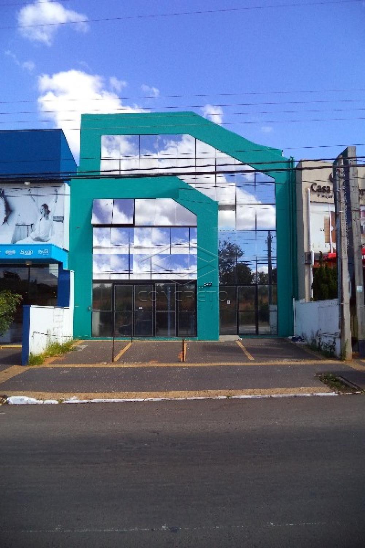 Alugar Casa / Comercial em Bauru R$ 18.000,00 - Foto 1