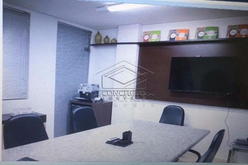 Alugar Casa / Comercial em Bauru R$ 18.000,00 - Foto 5