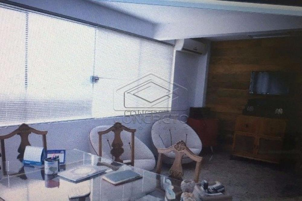 Alugar Casa / Comercial em Bauru R$ 18.000,00 - Foto 11