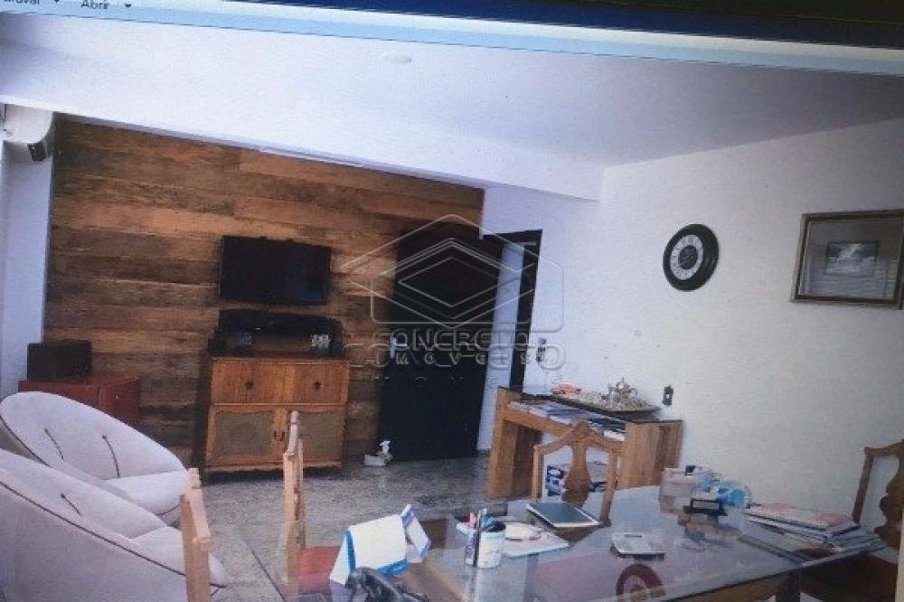 Alugar Casa / Comercial em Bauru R$ 18.000,00 - Foto 12