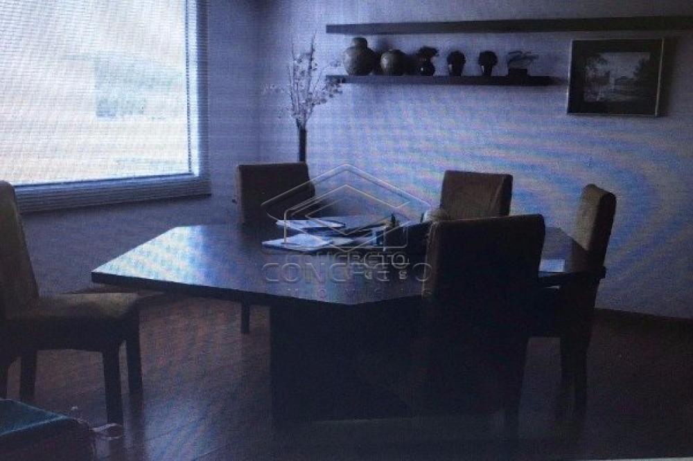 Alugar Casa / Comercial em Bauru R$ 18.000,00 - Foto 13