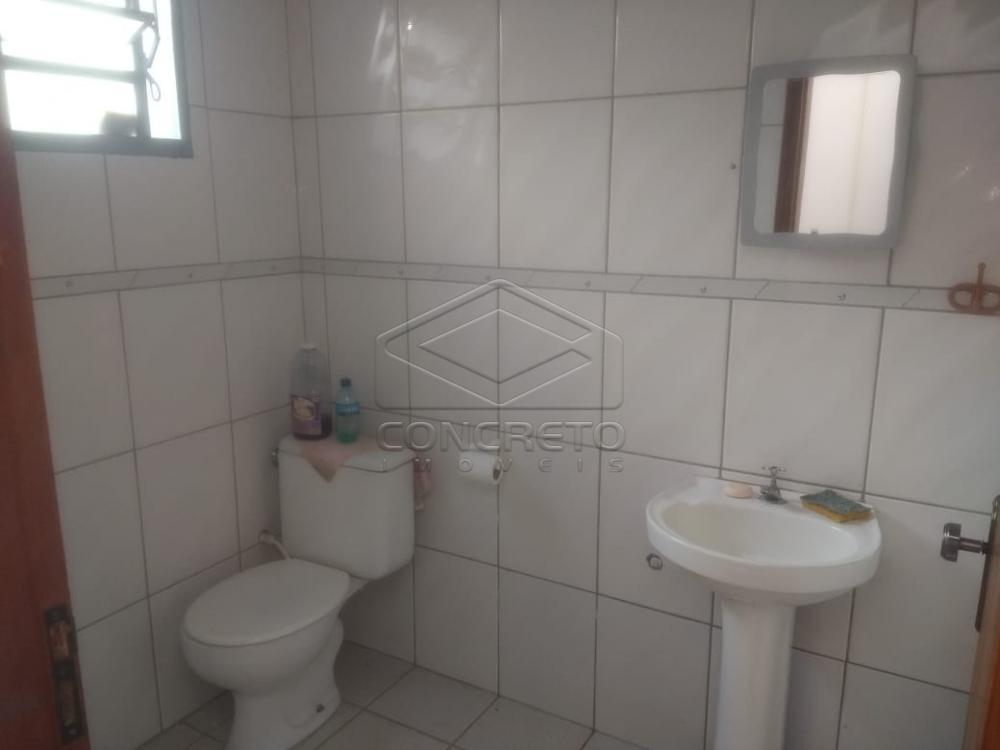 Alugar Comercial / Salão em Bauru R$ 700,00 - Foto 6