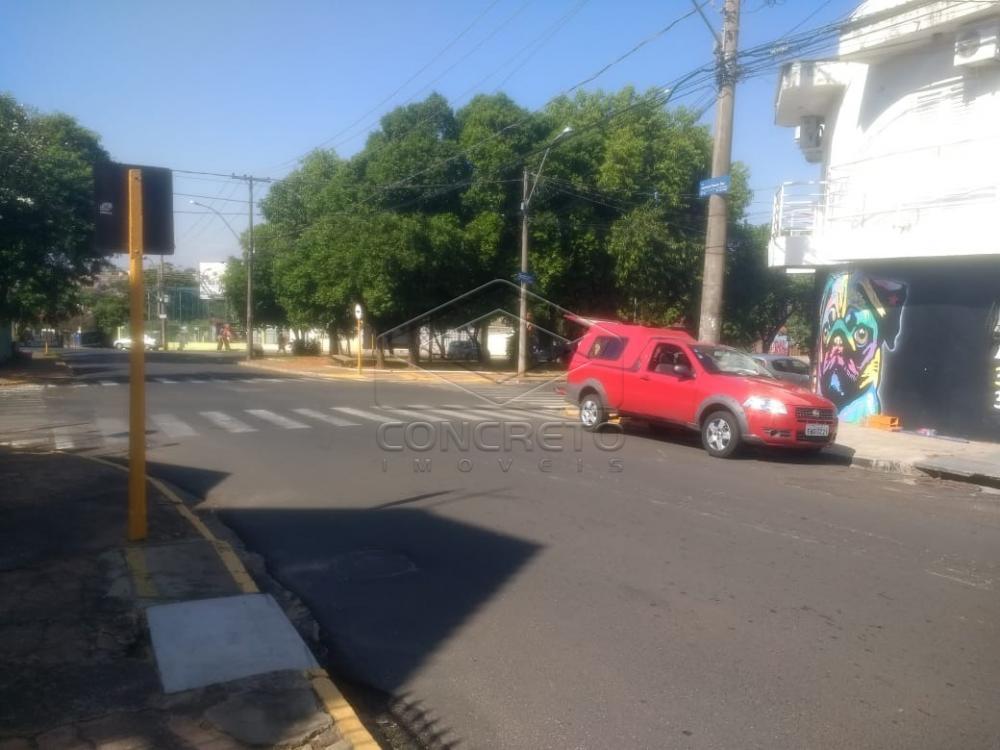 Alugar Comercial / Salão em Bauru R$ 700,00 - Foto 7