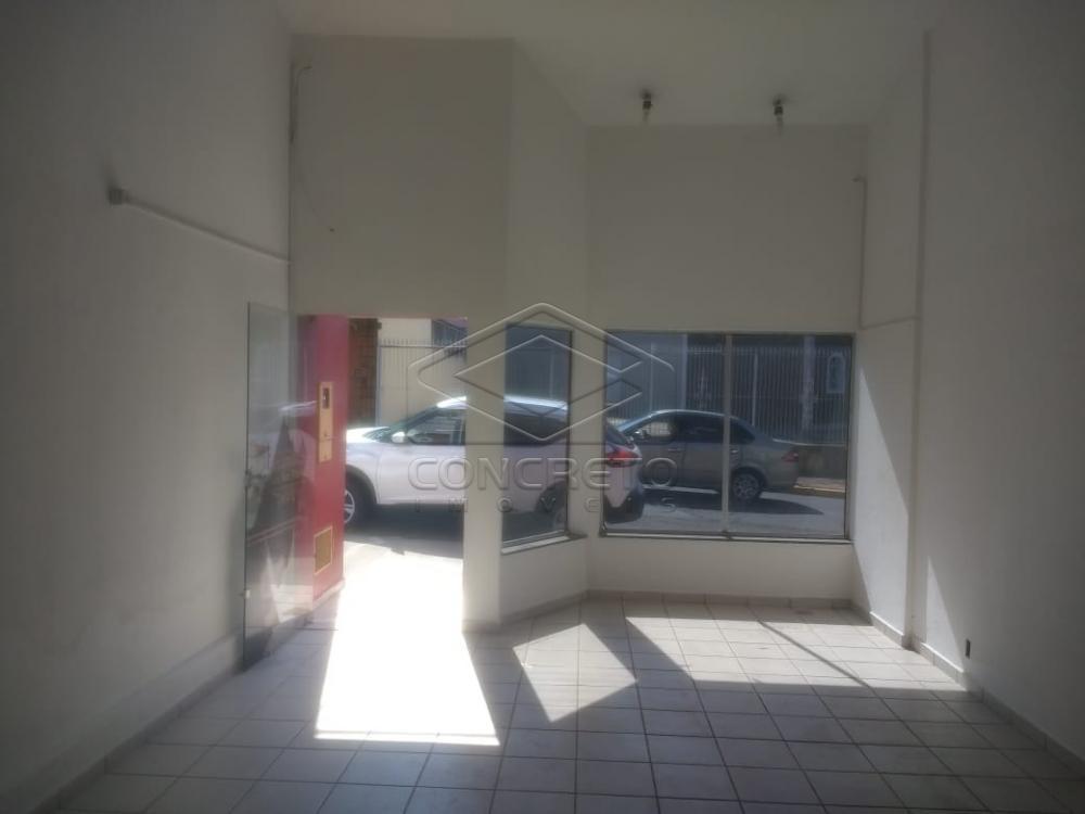 Alugar Comercial / Salão em Bauru R$ 700,00 - Foto 8