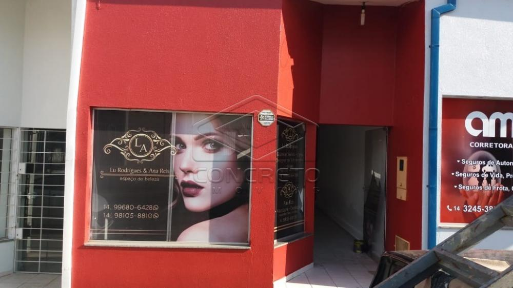 Alugar Comercial / Salão em Bauru R$ 700,00 - Foto 9