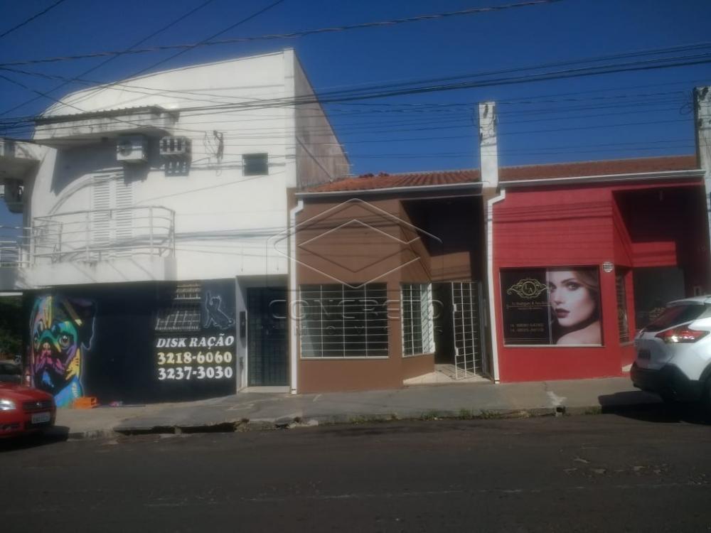 Alugar Comercial / Salão em Bauru R$ 700,00 - Foto 10
