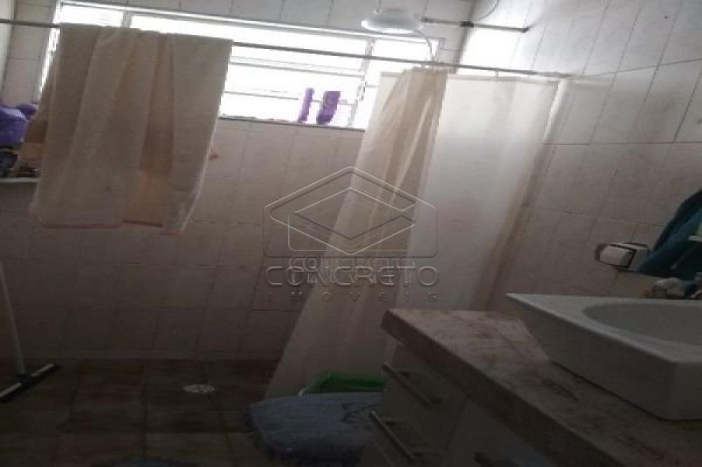 Comprar Casa / Padrão em Bauru apenas R$ 250.000,00 - Foto 2