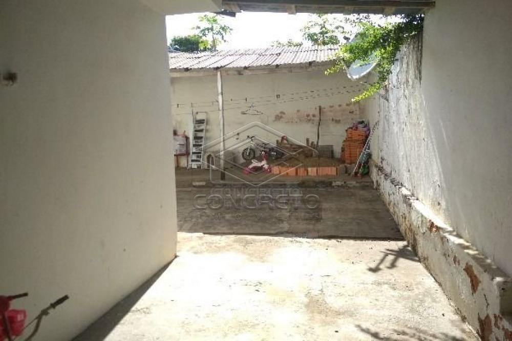 Comprar Casa / Padrão em Bauru apenas R$ 250.000,00 - Foto 4