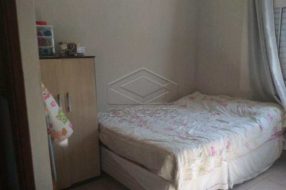 Comprar Casa / Padrão em Bauru apenas R$ 250.000,00 - Foto 5