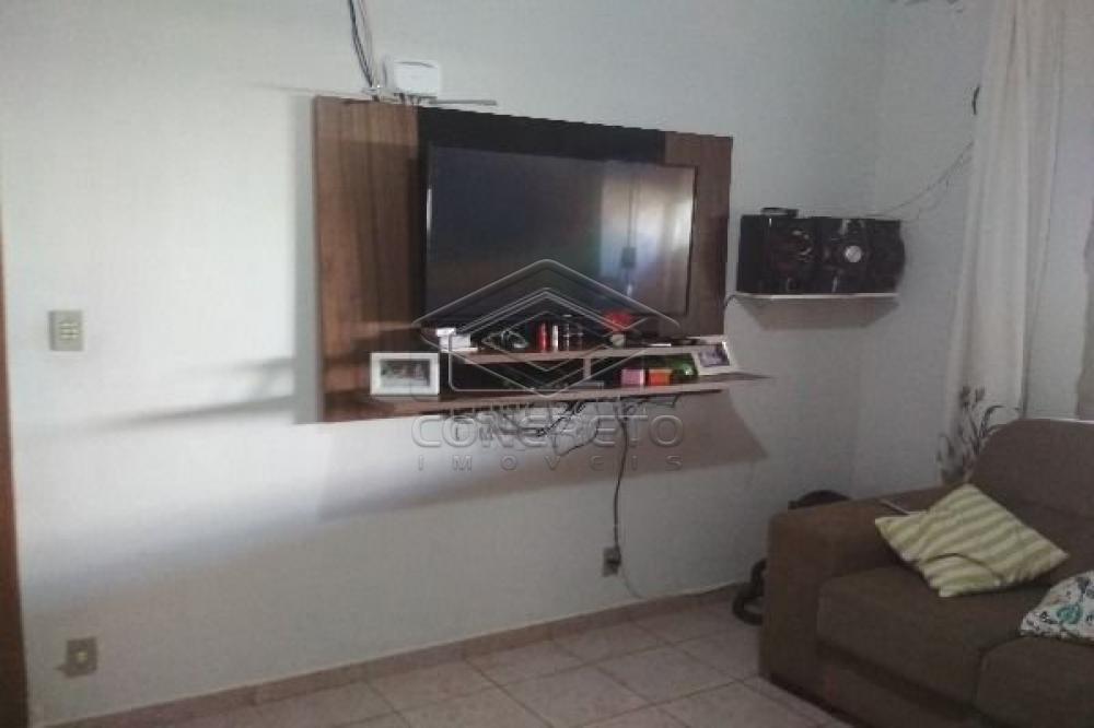 Comprar Casa / Padrão em Bauru apenas R$ 250.000,00 - Foto 6
