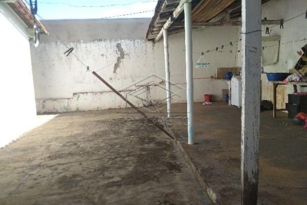 Comprar Casa / Padrão em Bauru apenas R$ 250.000,00 - Foto 8
