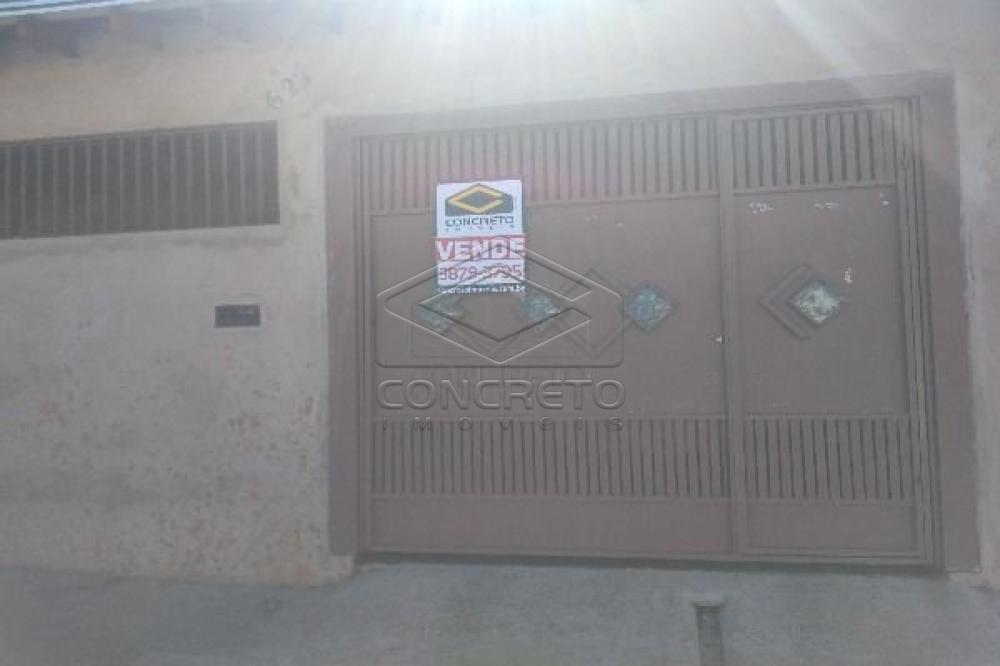 Comprar Casa / Padrão em Bauru apenas R$ 250.000,00 - Foto 9