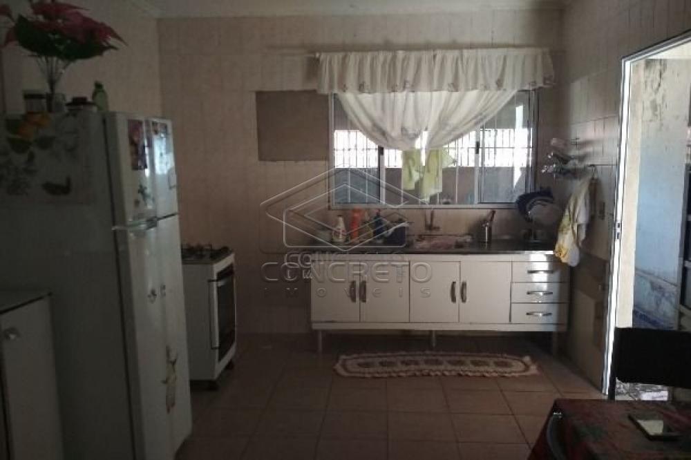 Comprar Casa / Padrão em Bauru apenas R$ 250.000,00 - Foto 10