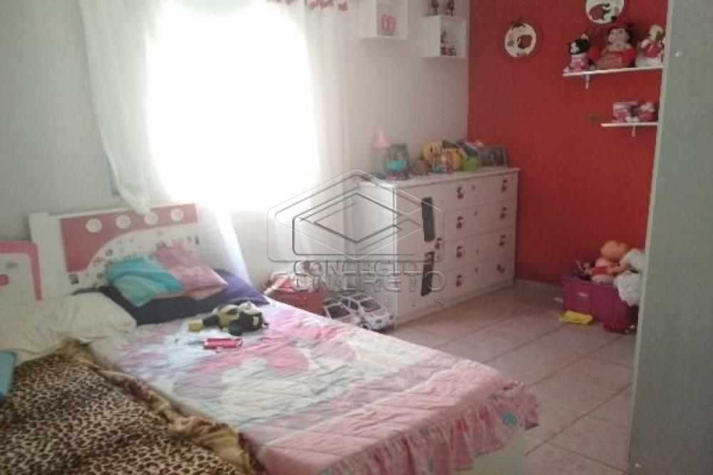 Comprar Casa / Padrão em Bauru apenas R$ 250.000,00 - Foto 11