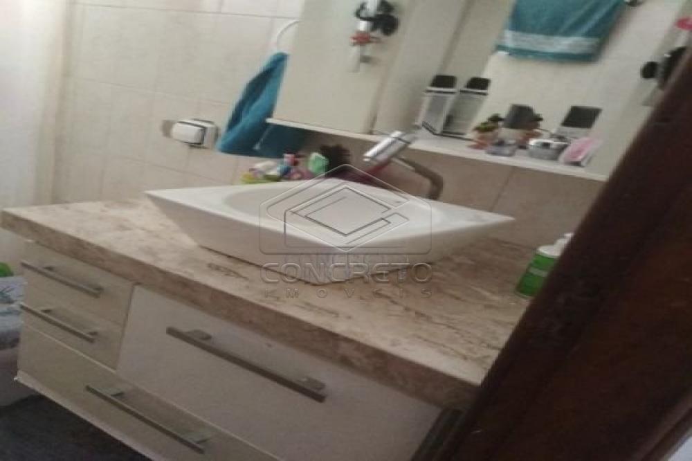 Comprar Casa / Padrão em Bauru apenas R$ 250.000,00 - Foto 12