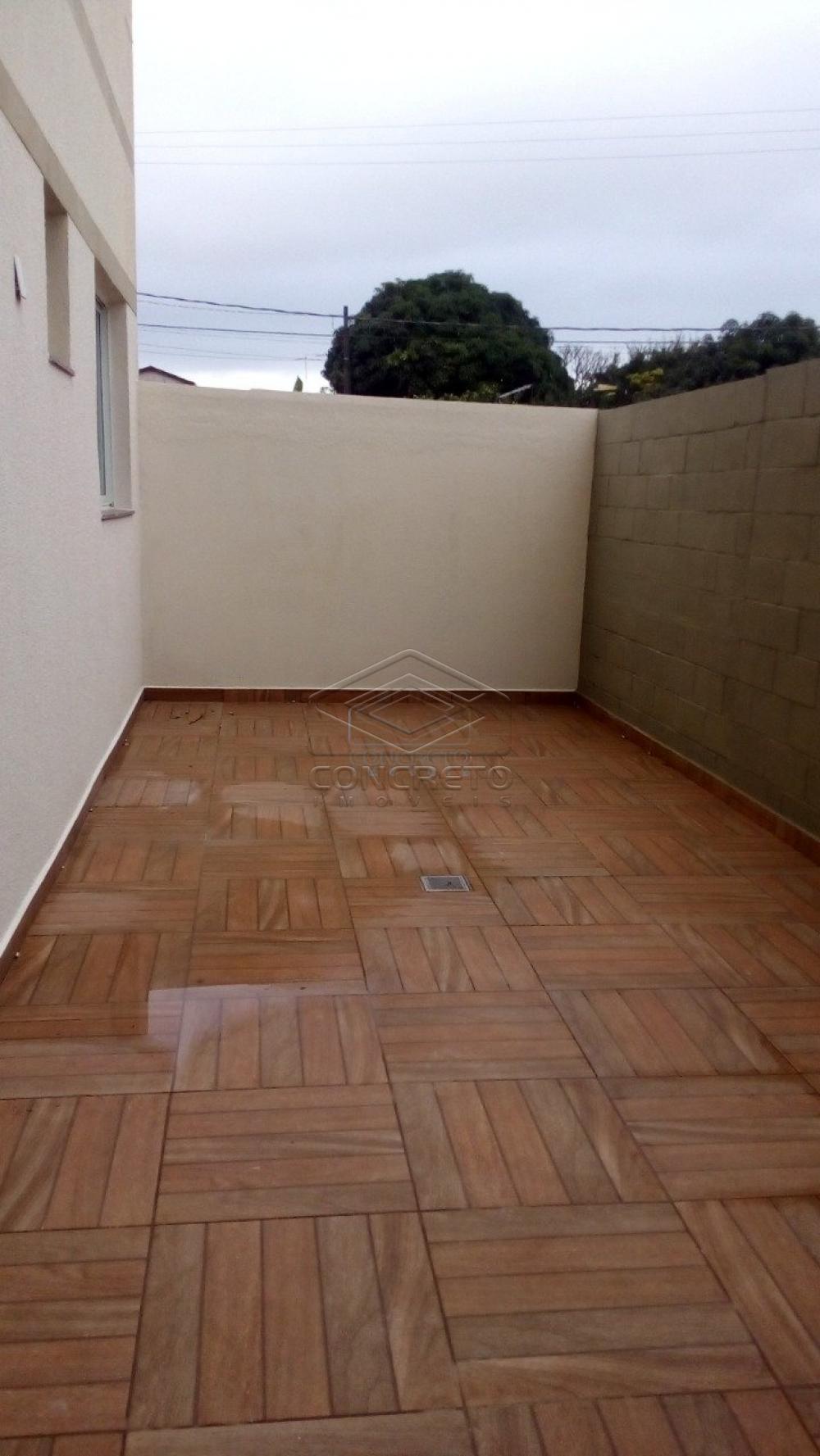 Comprar Apartamento / Padrão em Agudos apenas R$ 175.000,00 - Foto 1