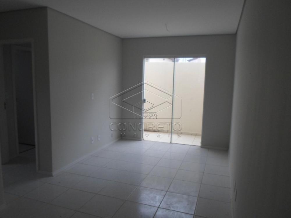 Comprar Apartamento / Padrão em Agudos apenas R$ 175.000,00 - Foto 2